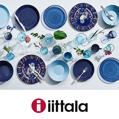 Iittala verkkokauppa