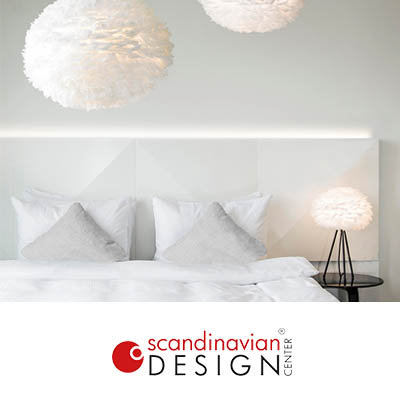 Scandinavian Design Center